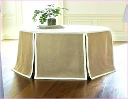 tablecloth for round table striped tablecloth for round table that seats 10