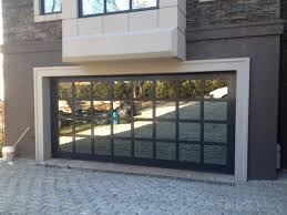 glass garage doors. Glass Garage Door \u2013 Raynor #11 Doors T