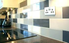 kitchen tiles uk black kitchen tiles wall ideas large size of other red white and design commercial kitchen floor tiles uk
