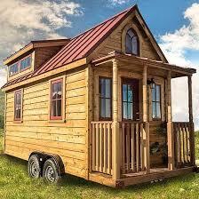 tumbleweed tiny house. Modren Tiny Tumbleweed Tiny House Company For D