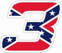chevy logo with rebel flag. Plain Flag BUY CUSTOM CONFEDERATE REBEL FLAG DECALS And Intended Chevy Logo With Rebel Flag B