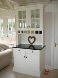 cabinet storage tall kitchen cabinet with doors wall pantry storage cabinets menards kitchen cabinets stand