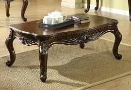 round cherry coffee table round cherry coffee table dark cherry wood coffee table set cherry coffee