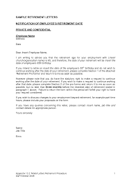 retirement letter samples for teachers sample customer service retirement letter samples for teachers retirement letter sample retirement letter format of complaint strognet letter of