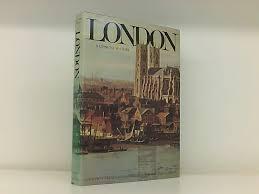 geoffrey trease - london concise history - AbeBooks