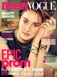 Ls teen magazine pictures