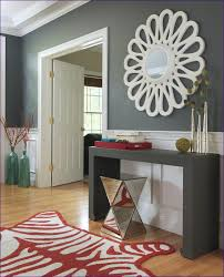 mirror kirklands. full size of furniture:wonderful black arch mirror kohls mirrors margaux geometric kirklands u