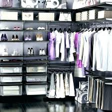 closet turn your bedroom how