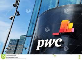 pwc london office. PricewaterhouseCoopers Office Building Pwc London