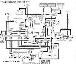 ford festiva ignition wiring diagram wiring diagrams best 91 ford festiva wiring harness wiring diagram libraries ford f250 ignition wiring diagram 1989 ford festiva
