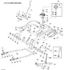 Wiring diagram allis chalmers 712 also honda d17 engine diagram additionally x540 john deere fuse box