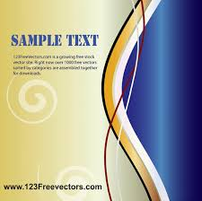 cover pages designs templates free image collections template le page design templates abstract vector
