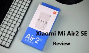 <b>Xiaomi Mi Air2</b> SE TWS Review: Does it Really Worth Buying ...