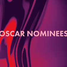 Oscar Nominations 2019: The Complete List - 91st Academy Awards