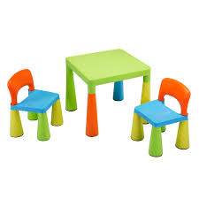 child table and chairs set custom with image of exterior in ideas