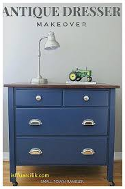 Navy blue bedroom furniture Royal Blue Blue Dressers Navy Dresser Bedroom Furniture Luxury Best Painted Ideas On Dark Pinterest Blue Dressers Navy Dresser Bedroom Furniture Luxury Best Painted