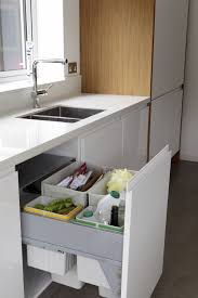 If you're interested in other galley kitchen design ideas or other kitchen design ideas, check out our photo gallery. 17 Galley Kitchen Design Ideas Layout And Remodel Tips For Small Galley Kitchens