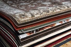how to clean an oriental rug the right way