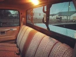 truck gun rack | Tumblr