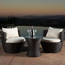 outdoor furniture covers costco new luxury patio shades throughout 16