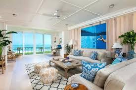 condo living room beach condo living room decor beach condo living room ideas on house decor