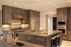 Transitional Kitchen Designs Photo Gallery Simple Design
