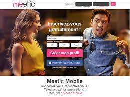 Sign Up, lavalife.com Online Dating Site Mobile Apps