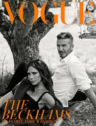 Image result for Vogue