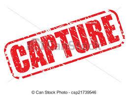Image result for capture