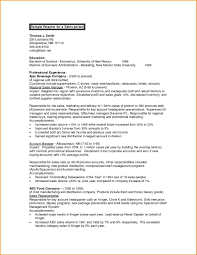 business resume objective worker resume business resume objective business management resume examples objective 4 jpg