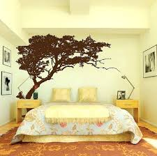 tree large wall stencils for painting wall art stencils large modern