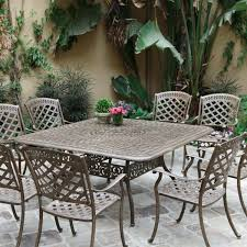 aluminum dining room chairs. Aluminum Dining Table Colors Room Chairs T