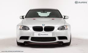 BMW 5 Series bmw e92 price : Wanted BMW E90 M3 CRT // SOLD SIMILAR REQUIRED in Surrey | Pistonheads