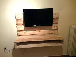 corner mounted tv stands stands with wall mount corner wall mount stand with shelf corner mounted tv