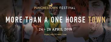 Image result for punchestown festival 2018