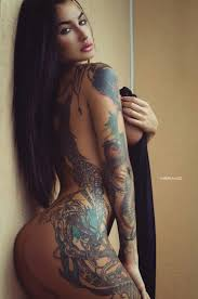 131 best images about TATUAJES. on Pinterest
