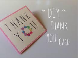 Best 25 Handmade Christmas Cards Ideas On Pinterest  Xmas Cards Card Making Ideas Diy