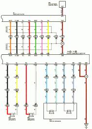 wiring diagram for pioneer deh 3300ub radio readingrat net