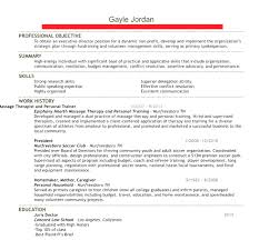 Referee In Resume Downloadable Modern Resume Layout Template 100 Professional 94