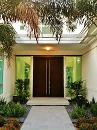 elegant double front doors. Elegant Double Entry Doors For Home In Cement Milkway And Coral Stone Stylish Lighting Unique Front O