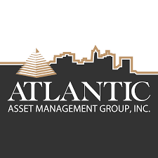 Atlantic Design Group Inc Current Auctions