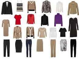 office wardrobe ideas. contemporary wardrobe the vivienne files wardrobe based on 2 suits was chanel right to office ideas
