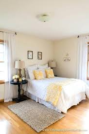 simple bedroom simple bedroom decor ideas awesome for you plus staggering pictures simple bedroom decoration for simple bedroom