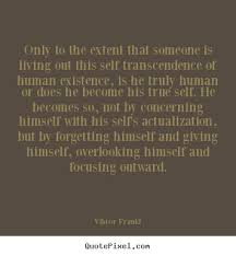 Viktor Frankl Quotes Best Quotes By Viktor Frankl QuotePixel