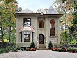 Exterior Home Windows Black Paint Design Trend Window Trim Home - Exterior windows