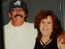 Francisco Berumen Obituary - Houston, TX