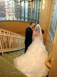 renaissance glendale hotel spa glendale wedding venue luxurious guest rooms and ious ballrooms