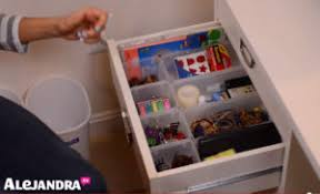 office drawer organizers. Use Low Cost Drawer Organizers To Keep Your Office Supplies Organized