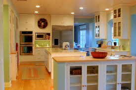 Indianapolis Kitchen Cabinets Indianapolis Custom Cabinetry Custom Furniture Kitchen Bath Den