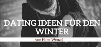 Mbfwb: Lala, berlin, herbst winter 2016 Präsentation erste, fotos